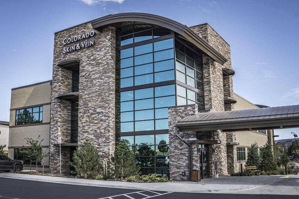 D&H Plastering & Stone Denver Commercial.jpg
