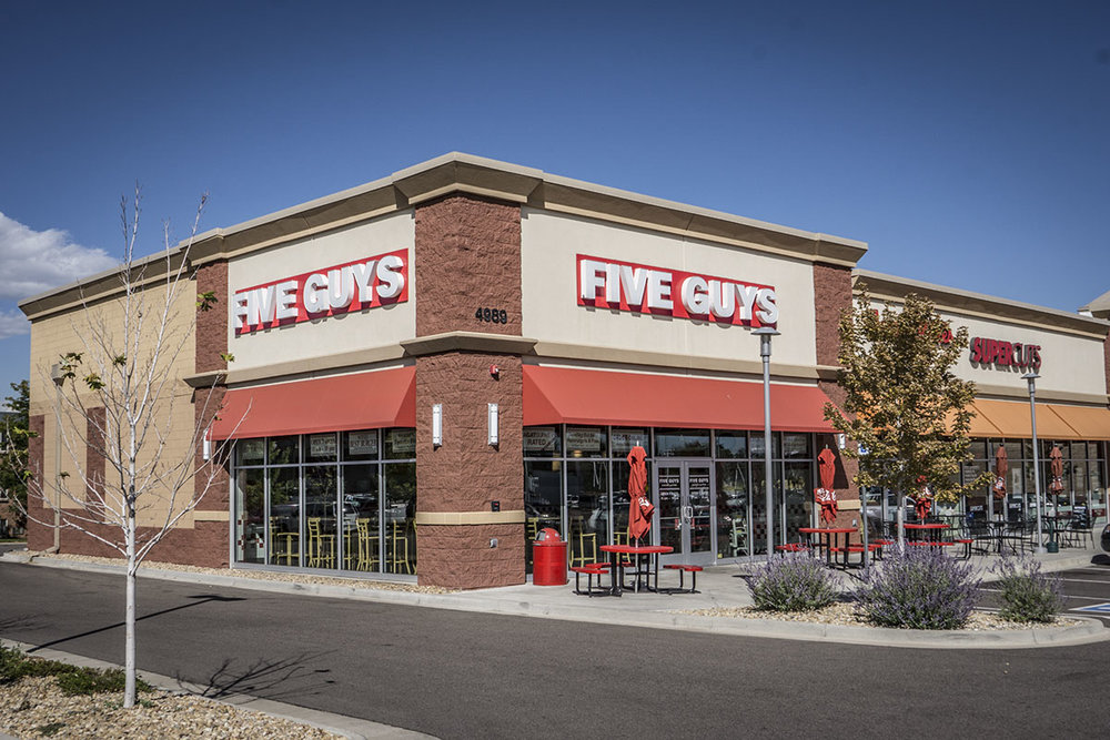 D&H Plastering & Stone Denver Commercial Strip Mall.jpg