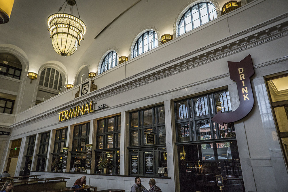 D&H Plastering & Stone Denver Commercial Union Station.jpg