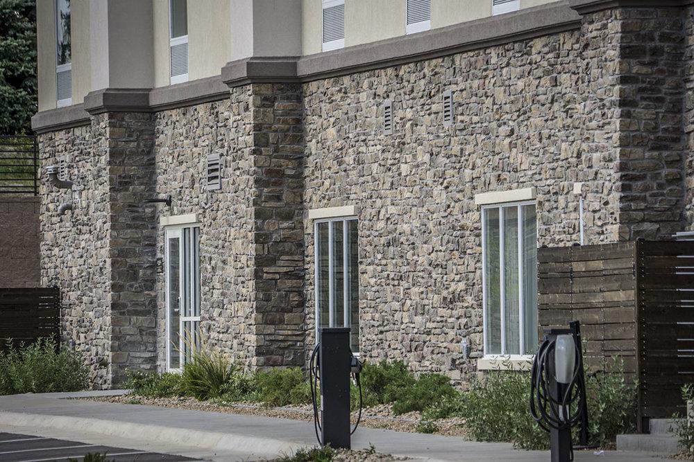 D&H Plastering & Stone Denver3.jpg