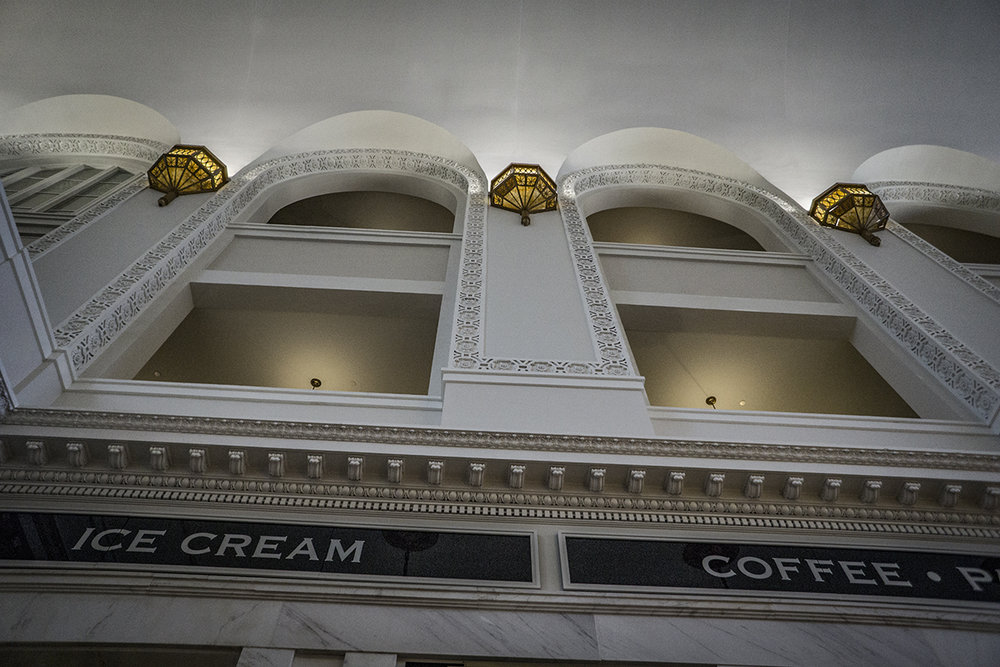 D&H Plastering & Stone Denver Commercial Union Station4.jpg