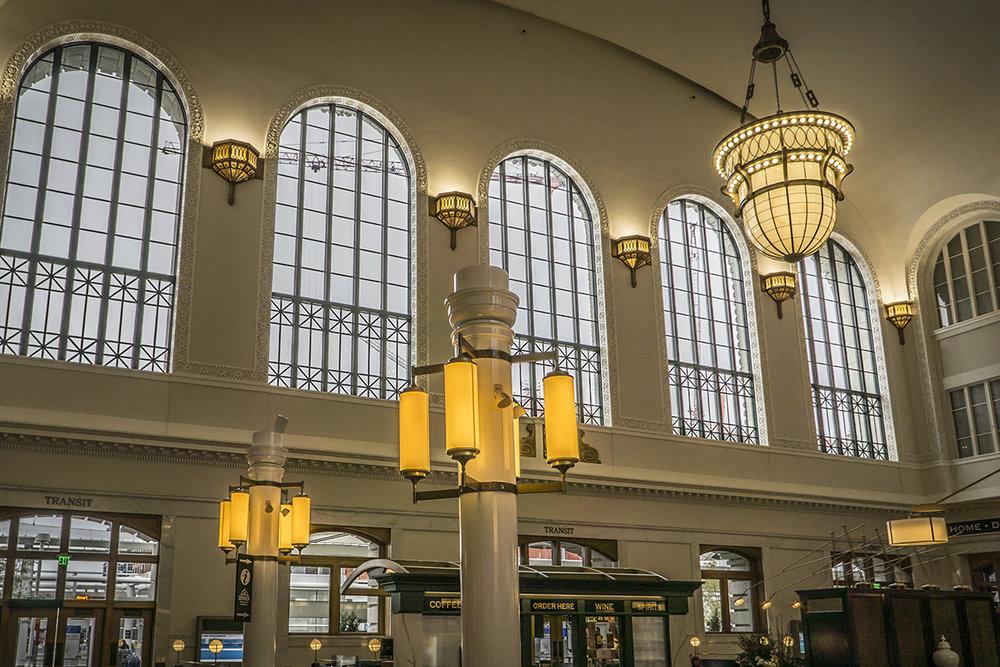 D&H Plastering & Stone Denver Commercial Union Station3.jpg