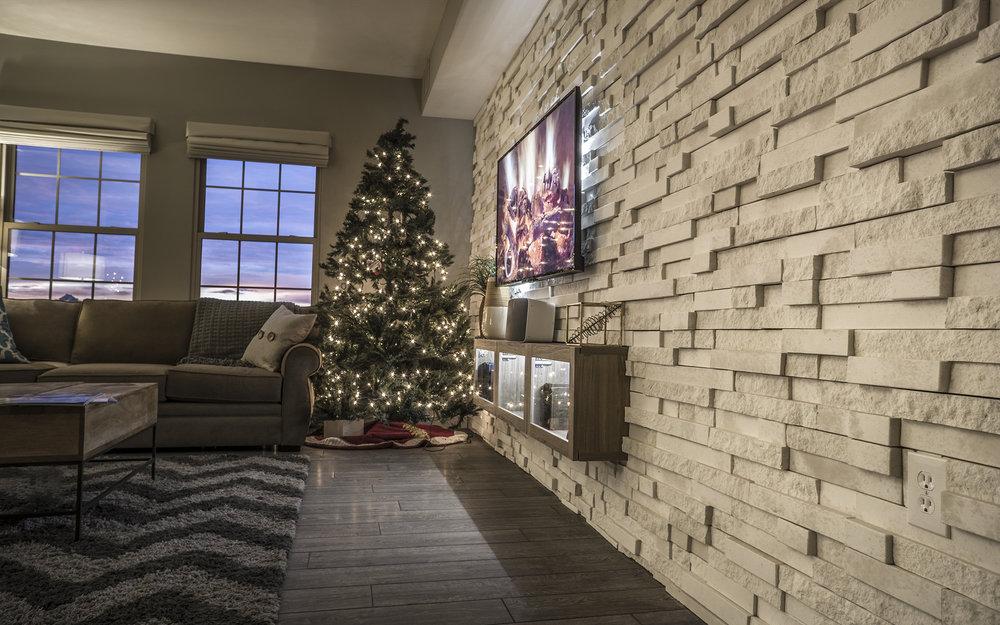 D&H Plastering & Stone Denver Interior Stone2.jpg