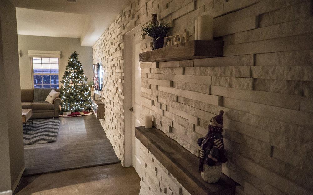 D&H Plastering & Stone Denver Interior Stone.jpg