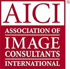 aici-logo.png