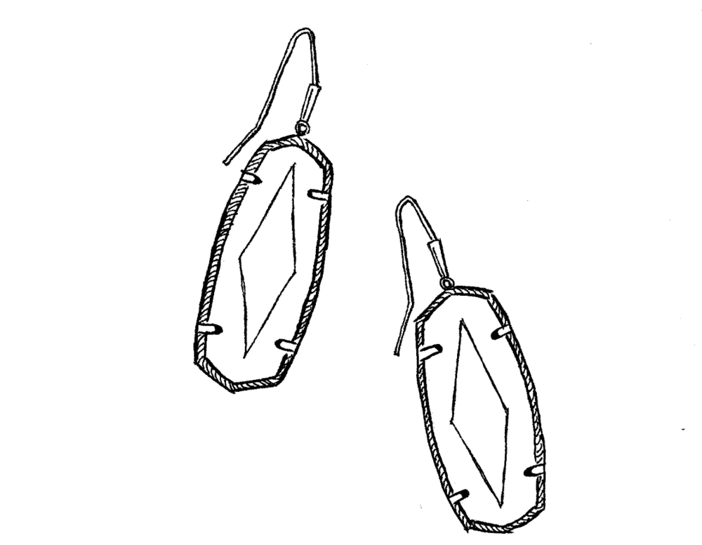 earrings illustratrion.PNG