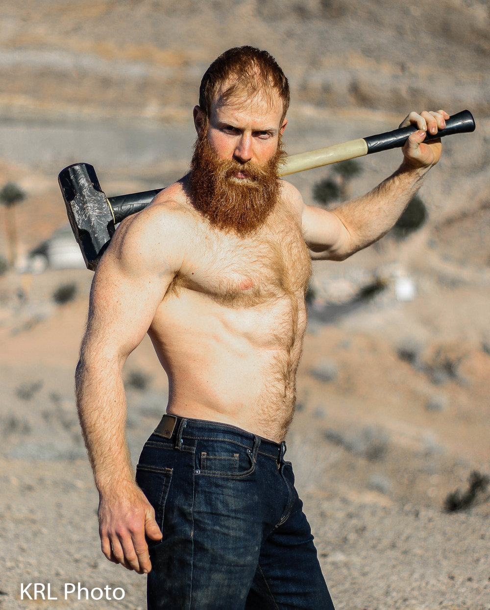 GingerWarrior2 (1 of 1).jpg