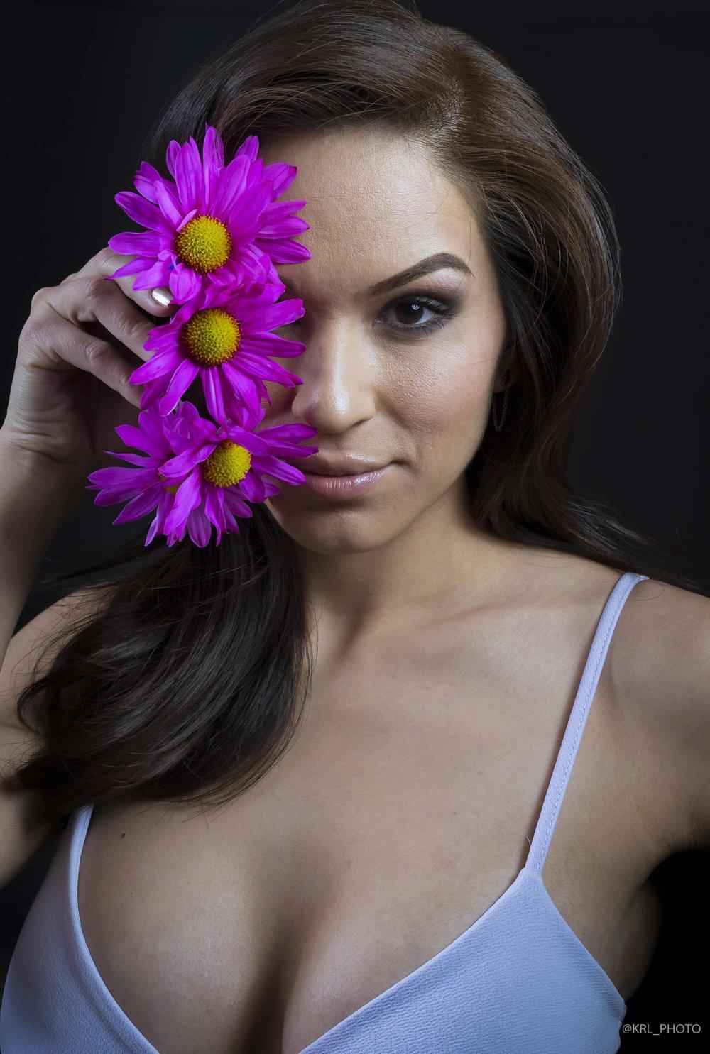 Flowers Full.jpg