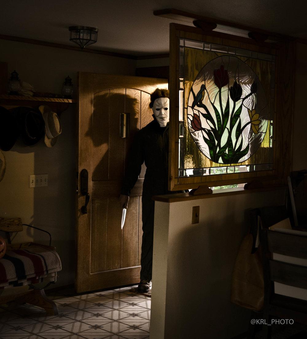 Michael Myers Door Color.jpg