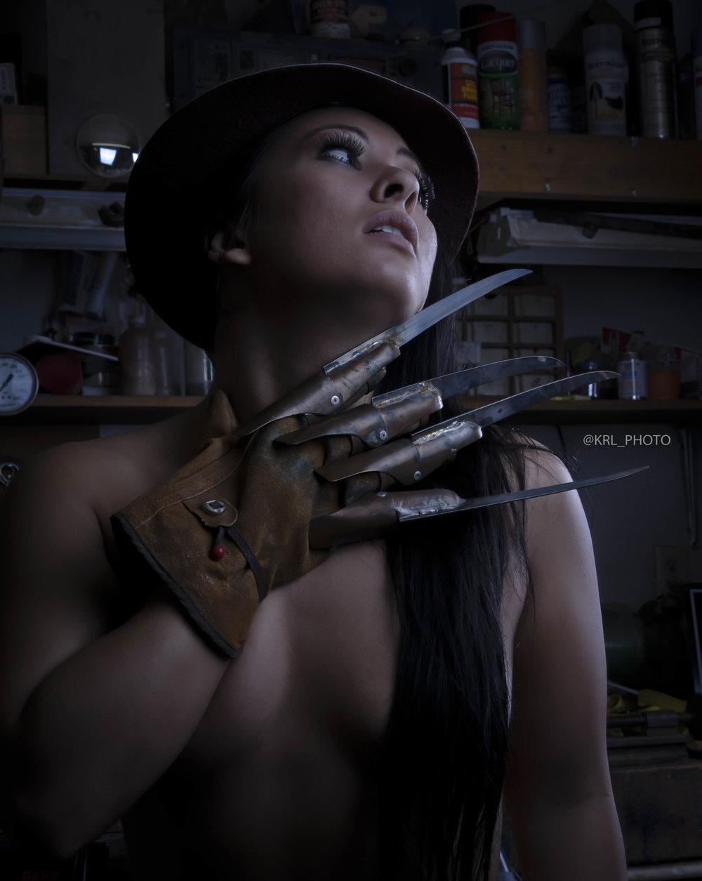 My Glove_.jpg