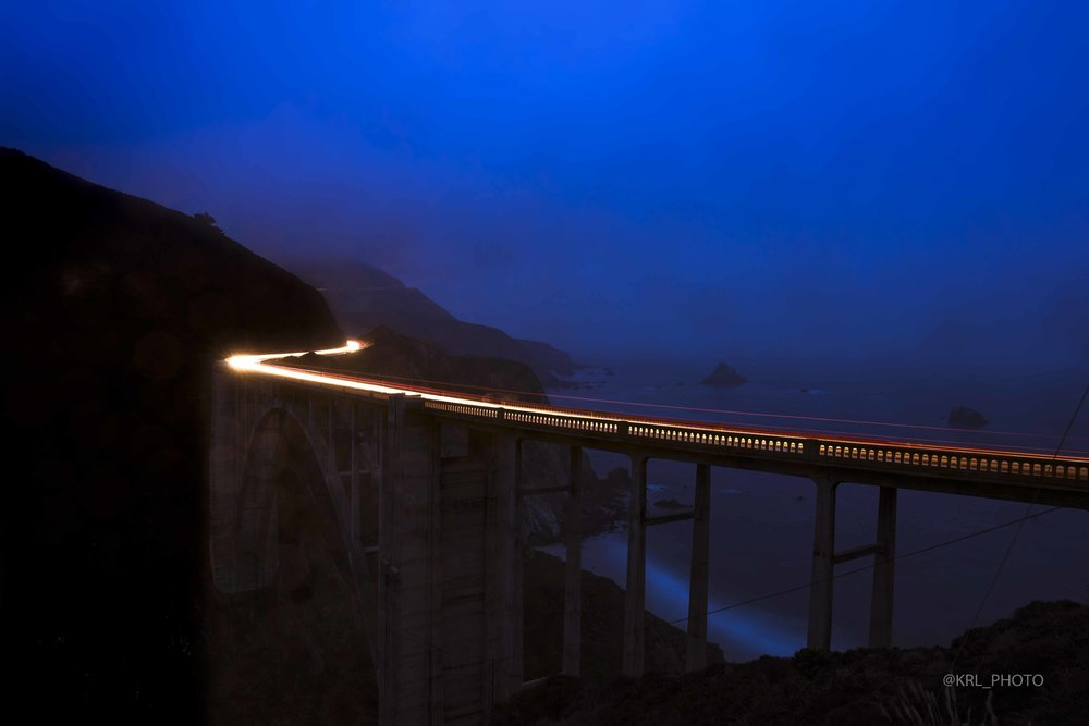 Bixby Bridge Light Trails.jpg