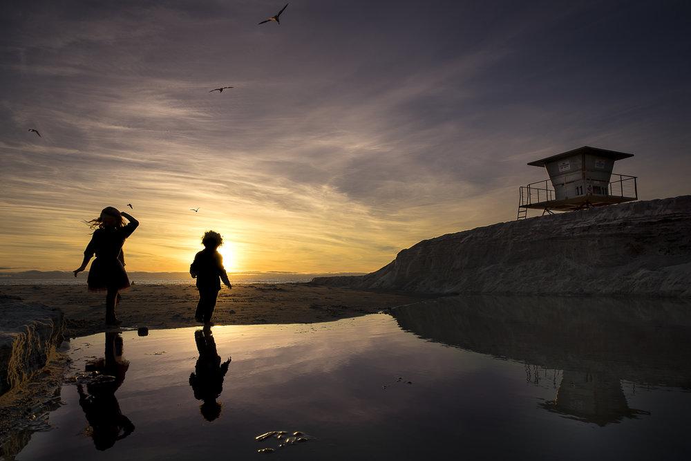 Beach Day Print.jpg