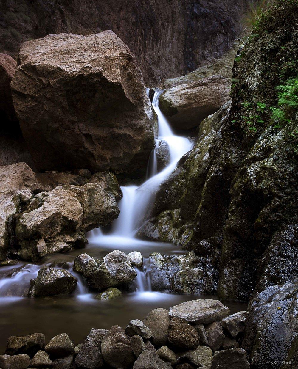 Gold Strike Waterfall.jpg