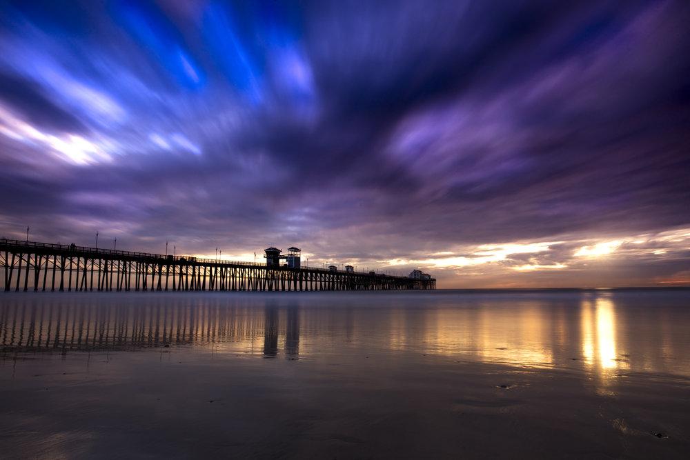 Oceanside Long Expo PRINT.jpg