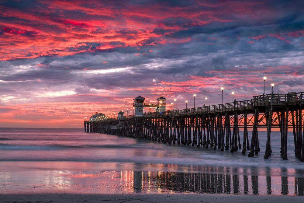 Oceanside Sunset Print-3.jpg