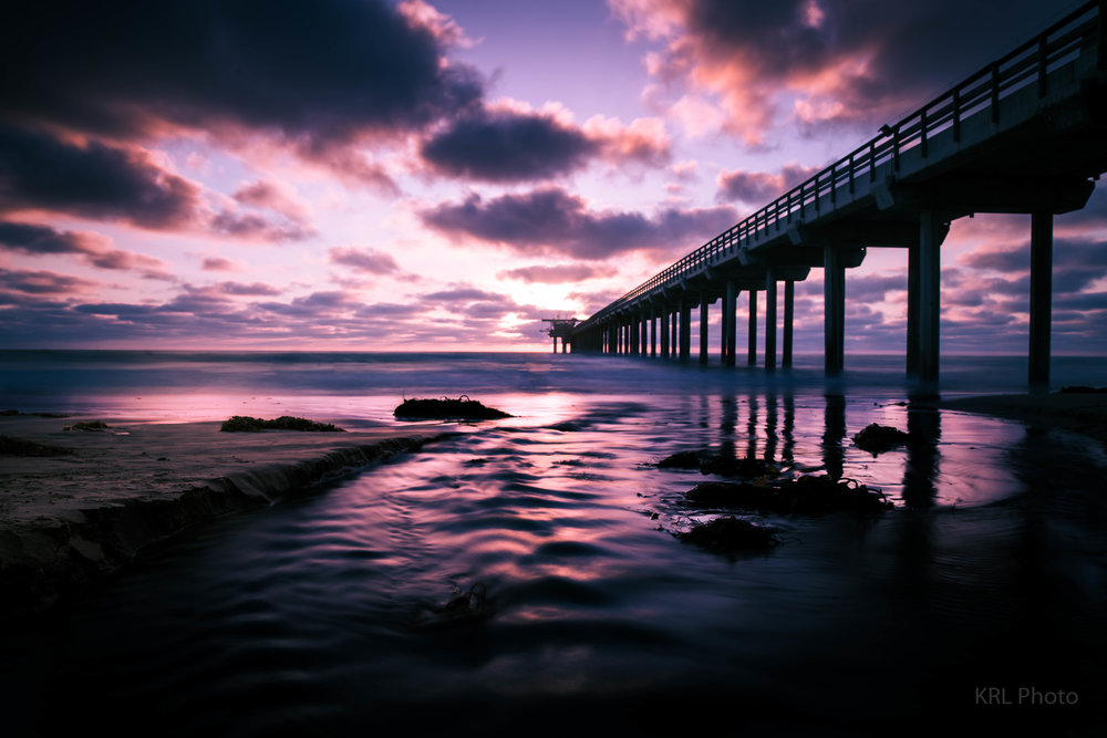 Scripps Sunset 2-1.jpg