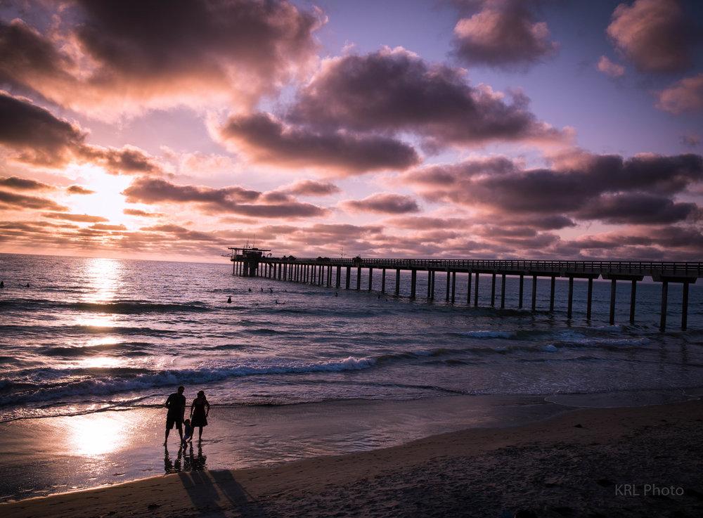 Scripps Sunset updated-1.jpg