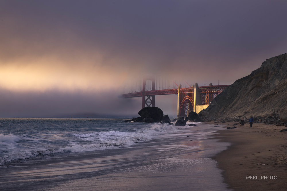 Lit Bridge.jpg