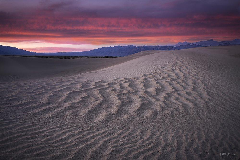 Dunes Sunset.jpg