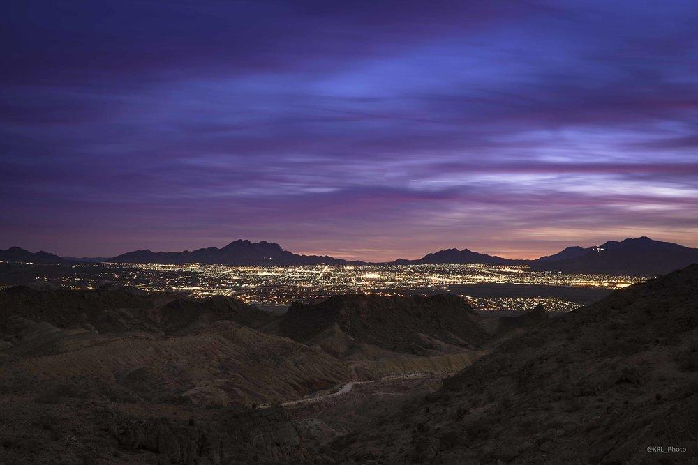 Boulder City.jpg