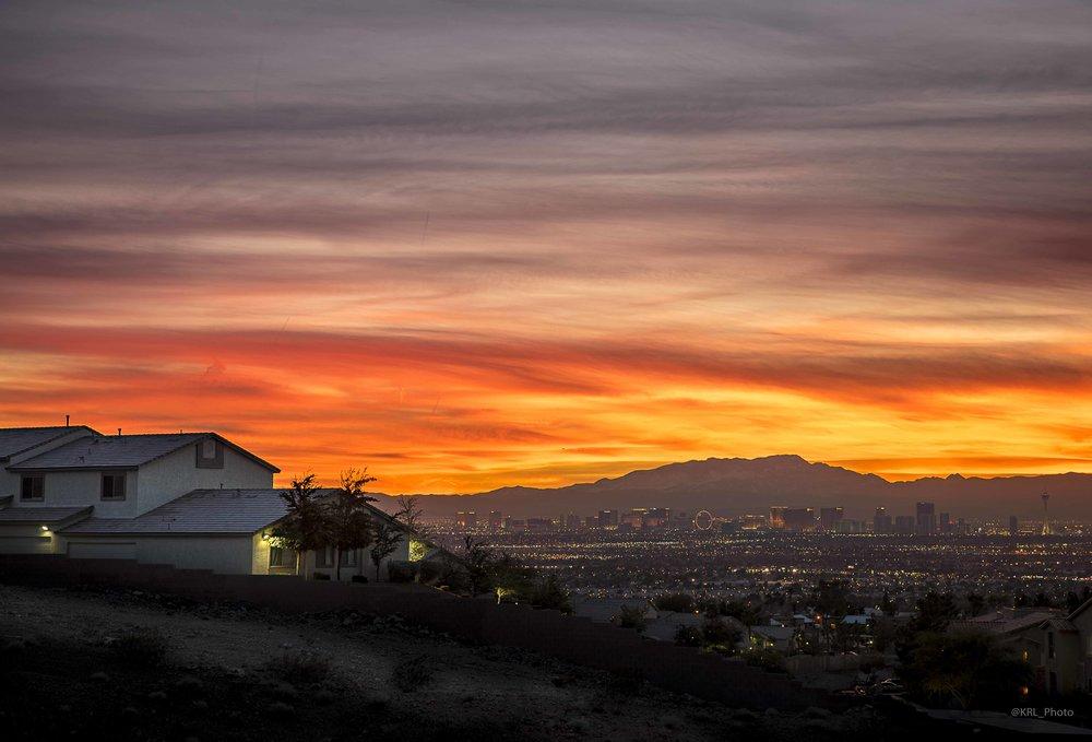 Vegas House.jpg