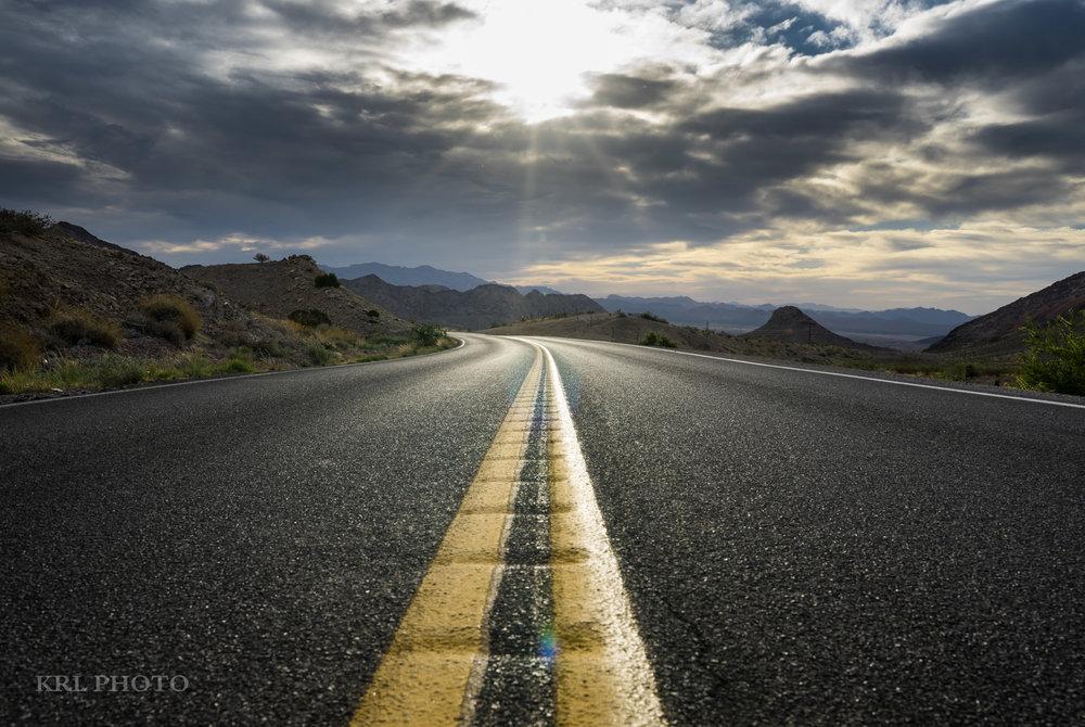 Sunny Roads Ahead.jpg