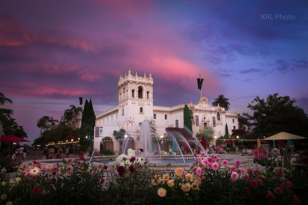 Balboa Park4-1.jpg