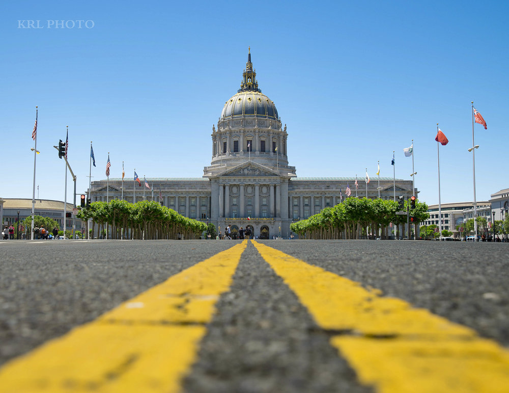 SF City Hall.jpg