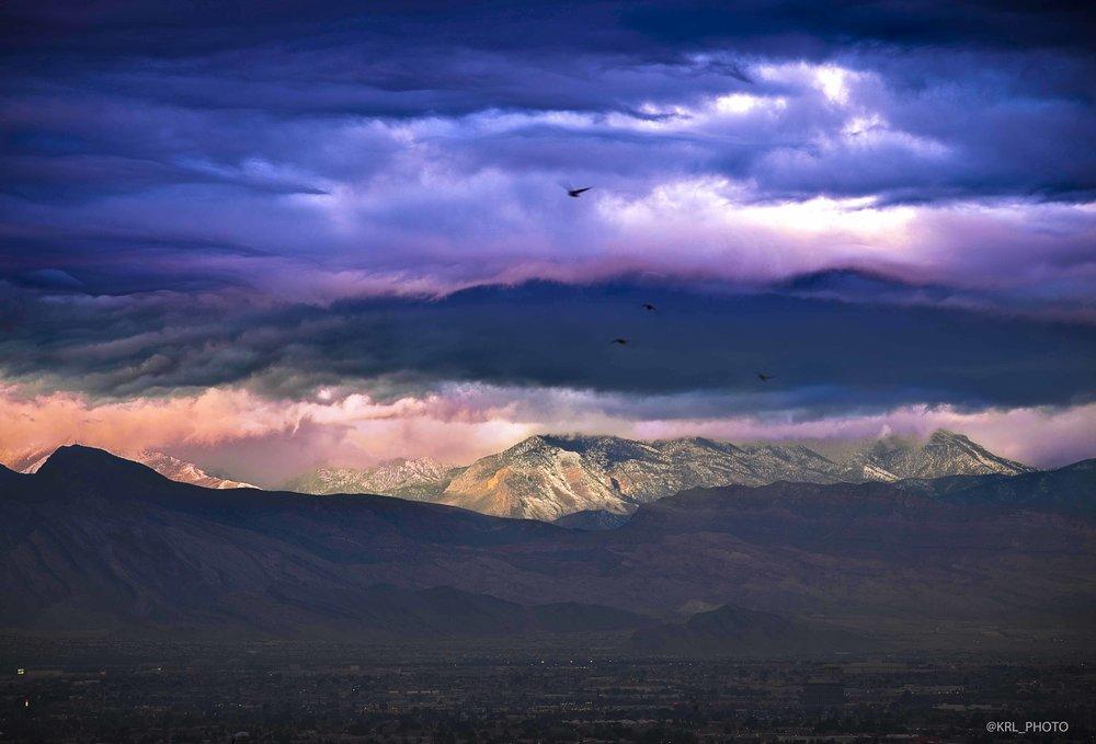 Mt CHarleston Clouds.jpg