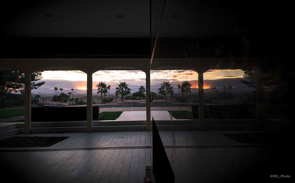 Wider sunset-2.jpg