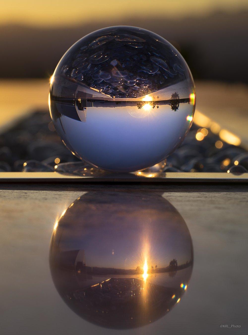 Crystal Sunset.jpg