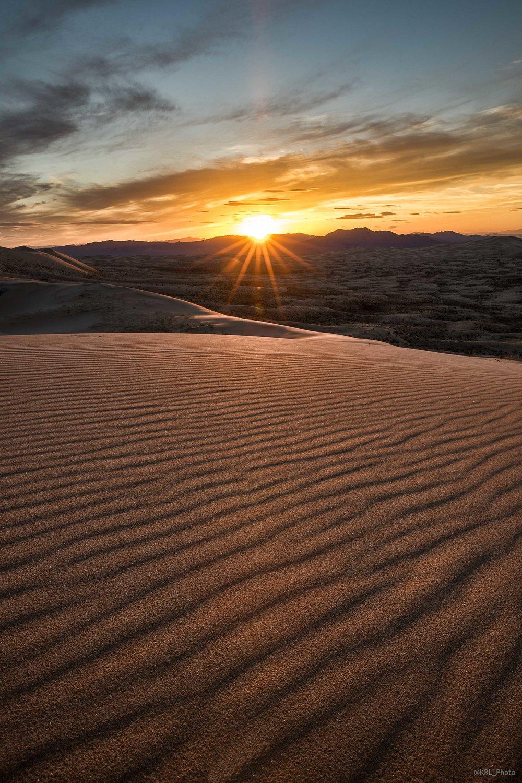 Bursting Dunes.jpg