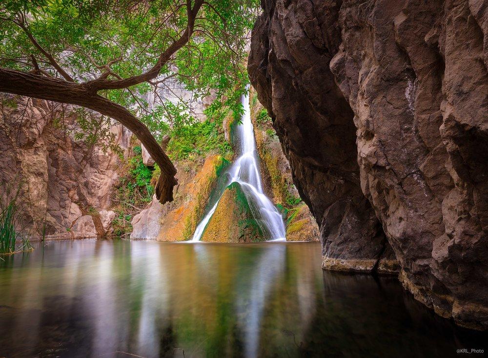 Darwin Falls.jpg
