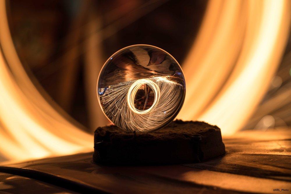 Crystal Fire.jpg