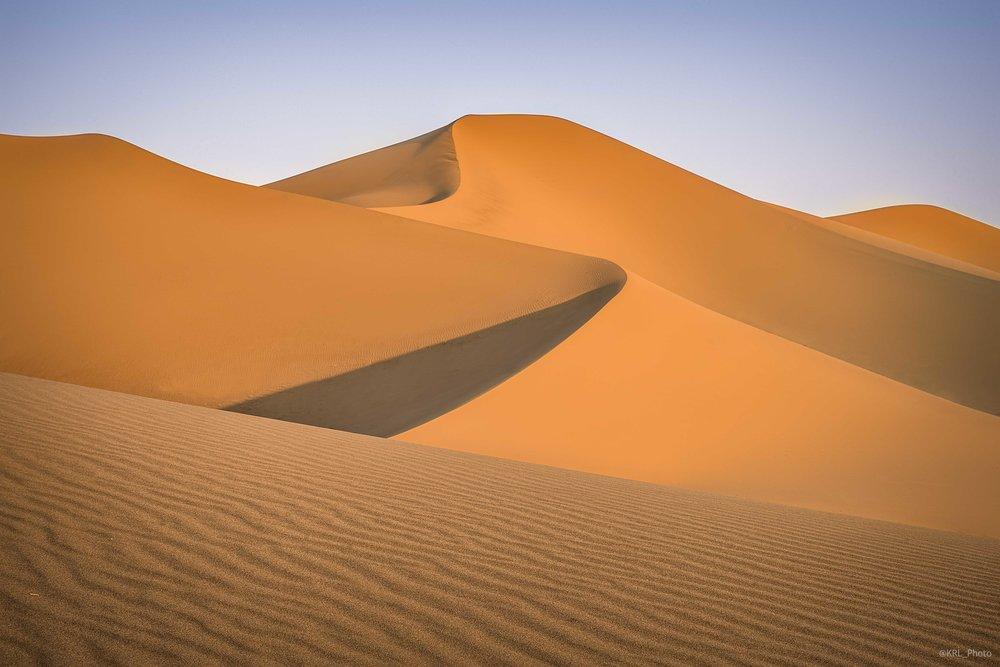 Desert Shadows argb 98.jpg