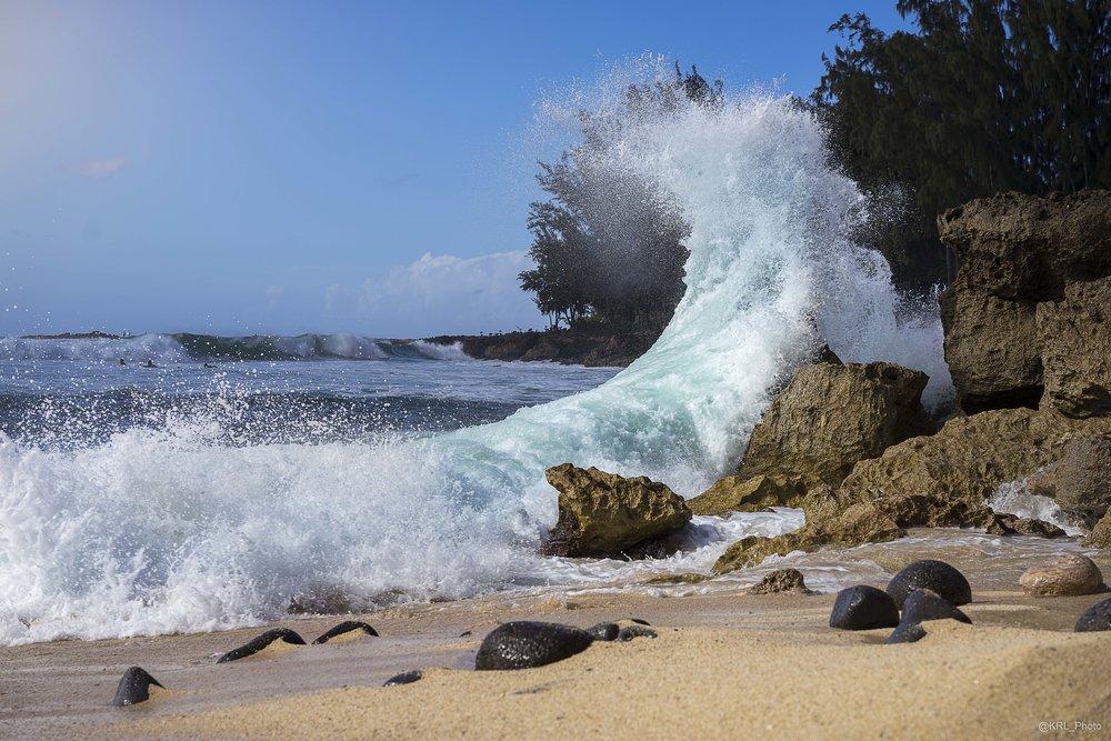 Arch Wave.jpg
