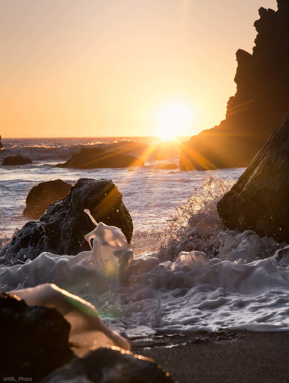 Black Sand Beach.jpg