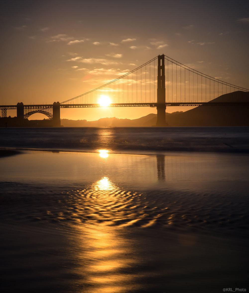 Golden Hour Gate.jpg