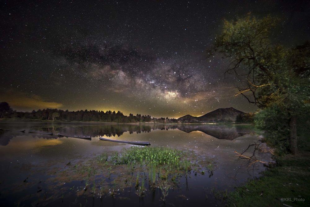 Milky Way Greens-2.jpg