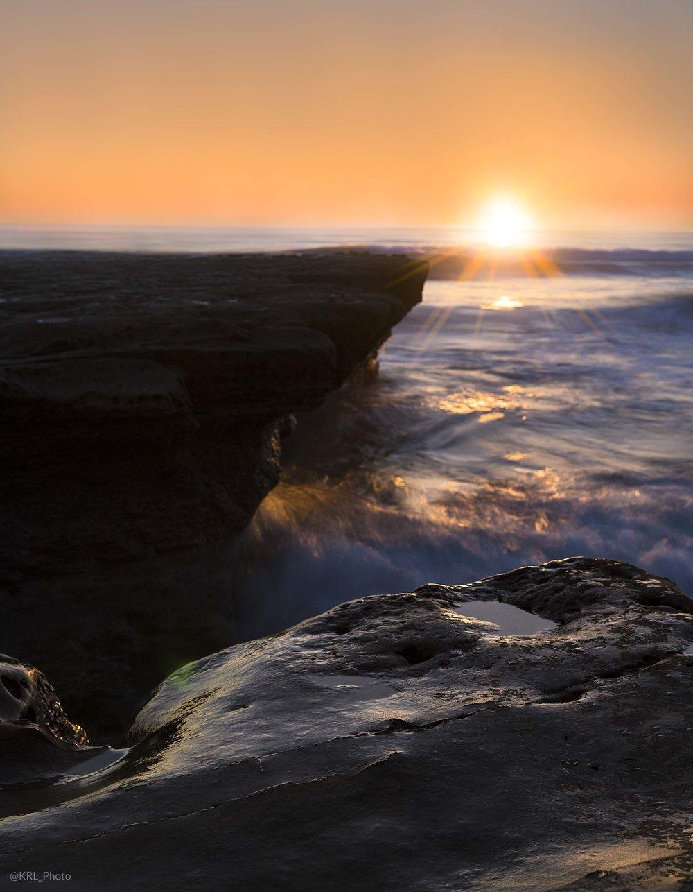Sunset Lights.jpg