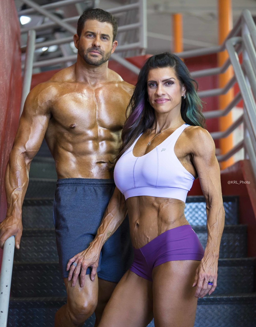 Gym Couple.jpg