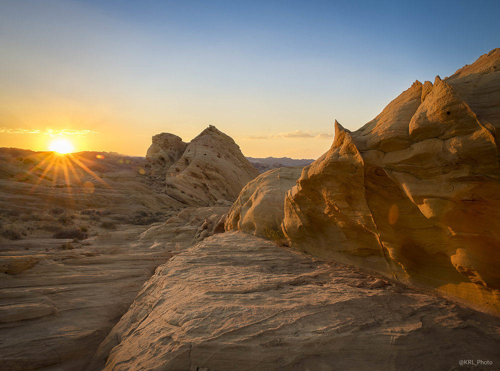 Sunburst Valley of Fire.jpg