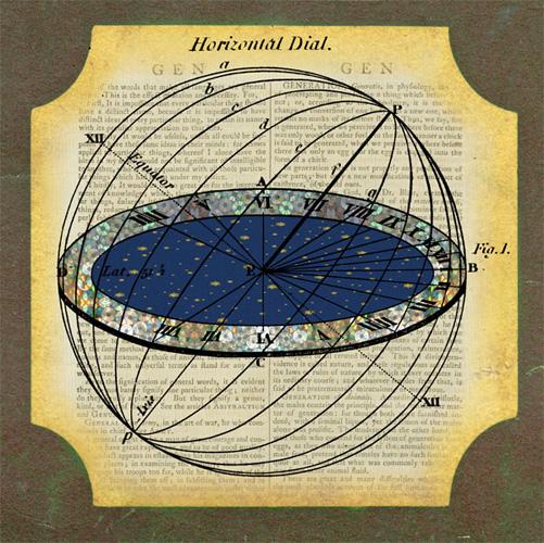 31616_Horizontaldial