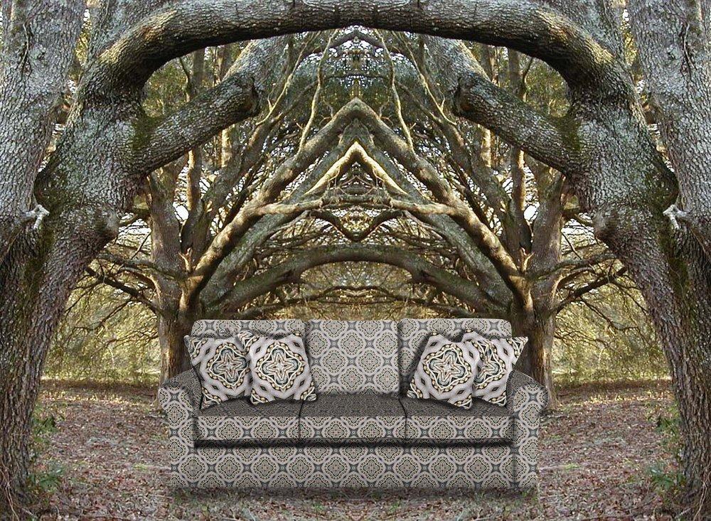 Nancy Oak in Oaks (1).jpg