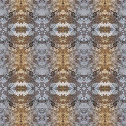 122615_lichen38_GR