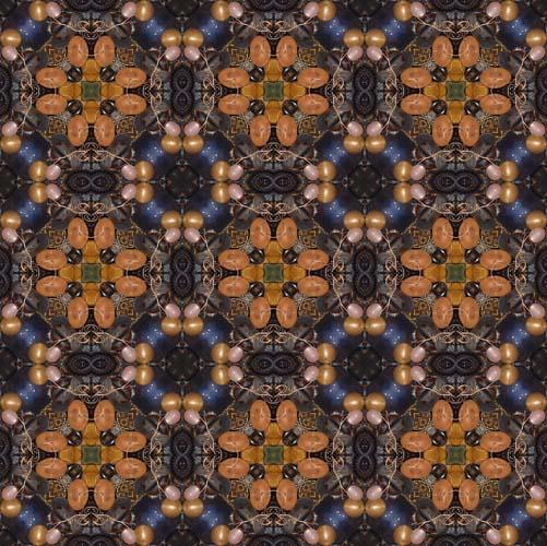 7716_Buttons3_B