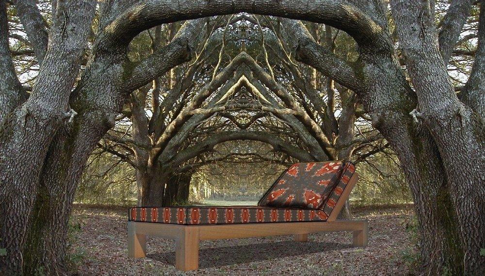 Oak temple Lounge-2.jpg