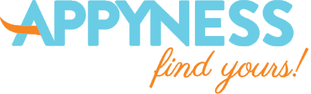 Find your Appyness today, with Appyness, a full-service Austin, Texas-based mobile app marketing agency.
