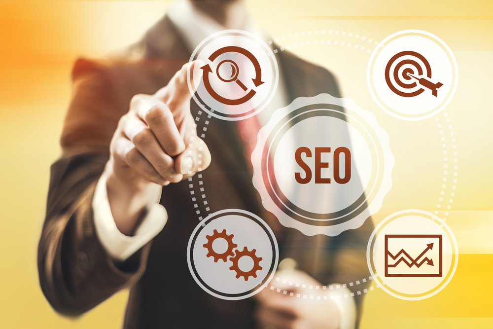 seo-key-performance-indicators