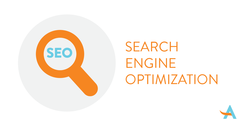 Learn how we helped Austin Counseling Balance by providing Search Engine Optimization services.